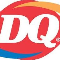 Dairy Queen Plainfield