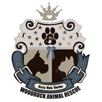 Woodrock Animal Rescue