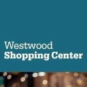Westwood Shopping Center