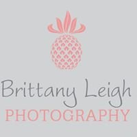 Brittany Leigh PHOTOGRAPHY
