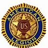 American Legion Mount Dora