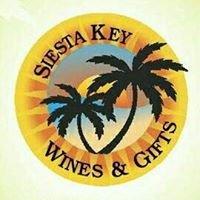 Siesta Key Wines