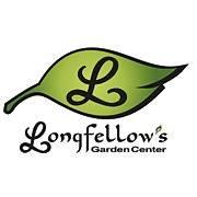 Longfellow's Garden Center