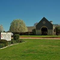 Wesley Village Retirement Home