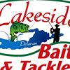Lakeside Bait & Tackle
