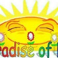 Paradise of Fun