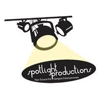 Spotlight Productions
