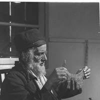 Jewish Yemenite Culture & Art Museum  מוזיאון לתרבות ואומנות יהודי תימן