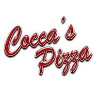 Cocca's Pizza