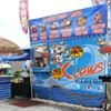 Claws Eateries & Catering