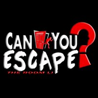 Can You Escape? LI
