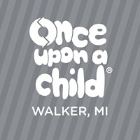 Once Upon A Child Walker MI