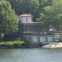 Philadelphia Girls' Rowing Club