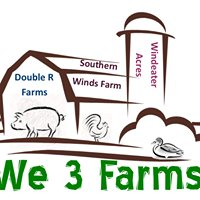 We 3 Farms