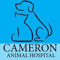Cameron Animal Hospital