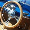 Autosell Classic Car Sales