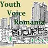 Youth Voice Romania