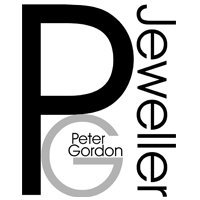 Peter Gordon Jeweller