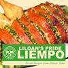 Liloan's Pride Liempo