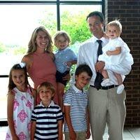 Fleming Family Dentistry & Aesthetics
