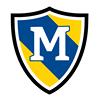 Merryhill Elementary School San Jose