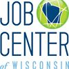Brown County Job Center