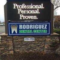 Rodriguez Dental Center