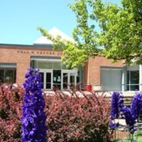 Werner University Center
