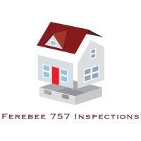 Ferebee 757 Inspections LLC