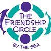 Friendship Circle of Pacific Palisades