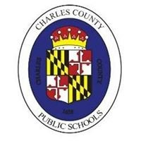 Charles County Board of Education