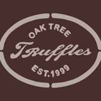 Oak Tree Truffles