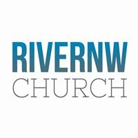 The River Northwest Church