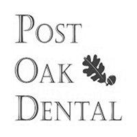 Post Oak Dental