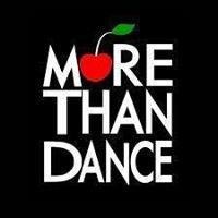 Dance Etc,  Englewood