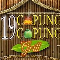19 Copung-Copung Grill