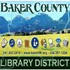 Sumpter Library - Baker County Library District (Oregon)
