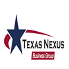 Texas Nexus Business Group