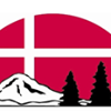 Northwest Danish Association
