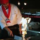 Tokyo Steak House