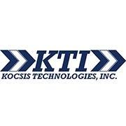 Kocsis Technologies, Inc.