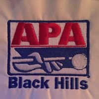 Black Hills APA