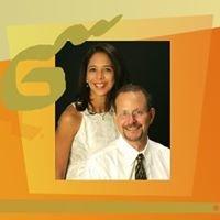 Drs. Pearcy and Raksanaves Orthodontics