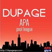 Dupage APA