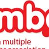 Irish Multiple Births Association -  IMBA