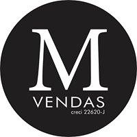 Melnick Even Vendas