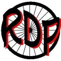 Stillwater Red Dirt Pedalers Bicycle Club