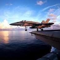 MSP Aviation, Inc.