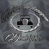 Associação de Carros Antigos e Fora de Linha do Alto Vale
