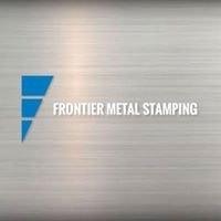 Frontier Metal Stamping, Inc.